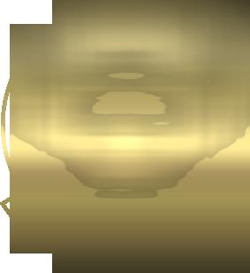 Music club Pepelopez
